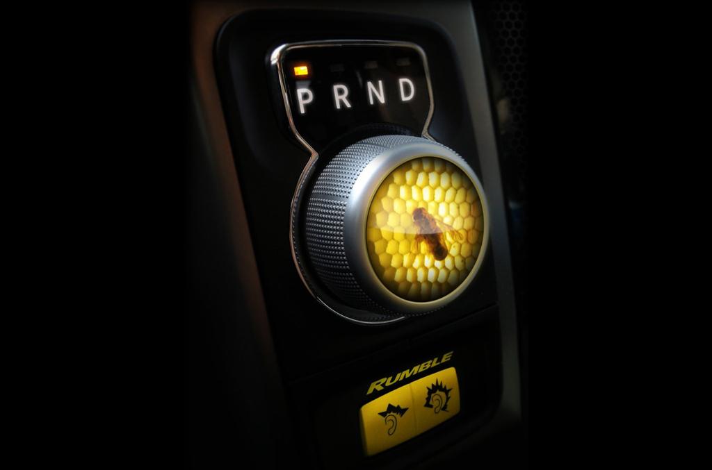 2014 chevy autos weblog for Bruner motors stephenville dodge