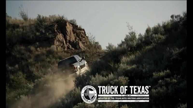 Chrysler sweeps texas truck rodeo bruner dodge chrysler for Bruner motors stephenville tx