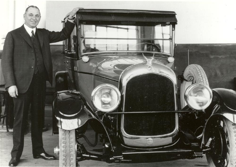 Chrysler sweeps texas truck rodeo bruner dodge chrysler for Bruner motors stephenville dodge